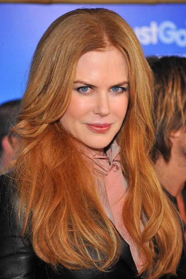 Pin By Arthur On Nicole Kidman Pinterest Nicole Kidman And