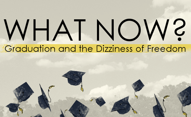 Article At The Thrive80 Blog For College Graduates Christian Blogs College Grads Now What