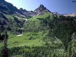 Nuestros paisajes inspiradores que hacen de nuestro trabajo.... un placer