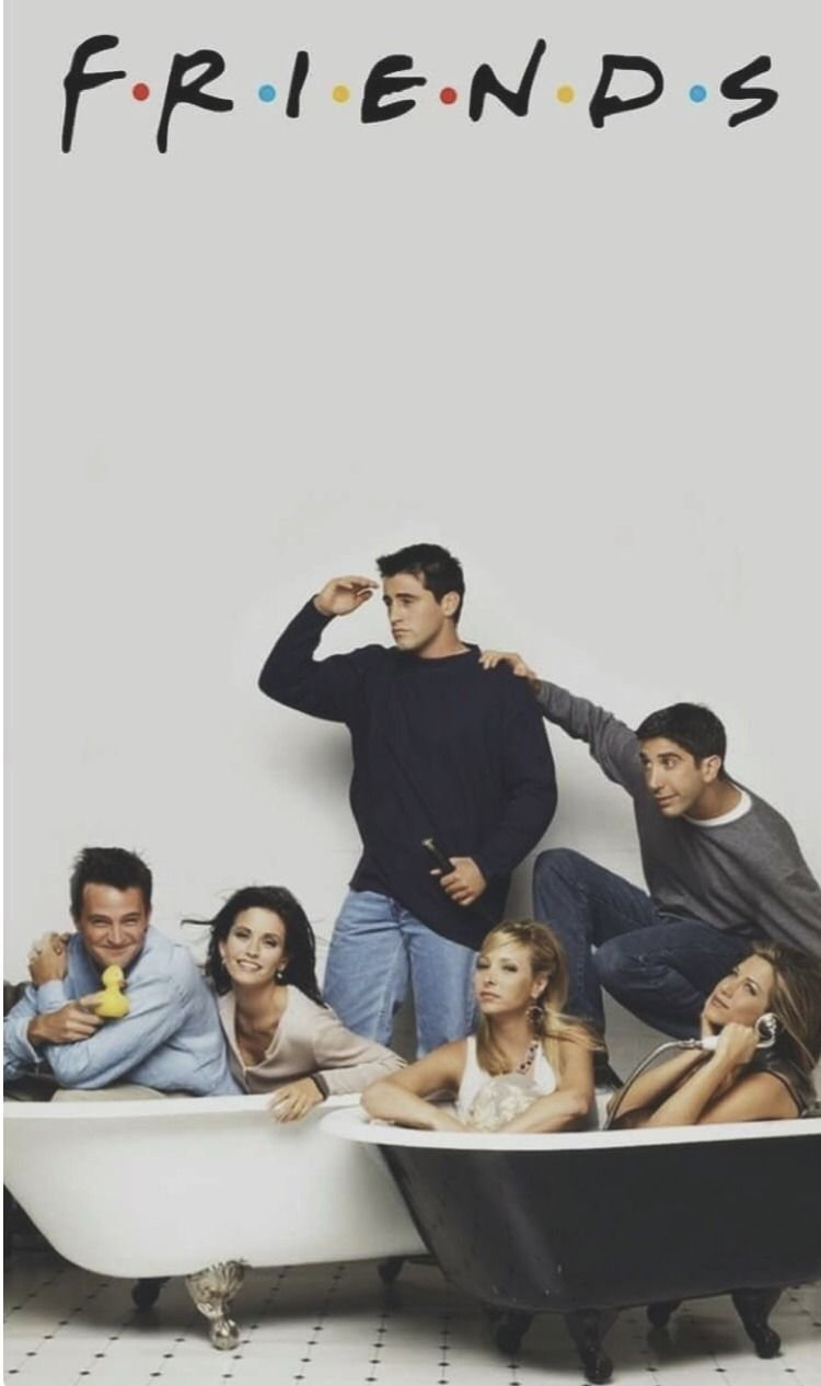 Friends Wallpapers Tumblr Funniest Friends Episodes Friends