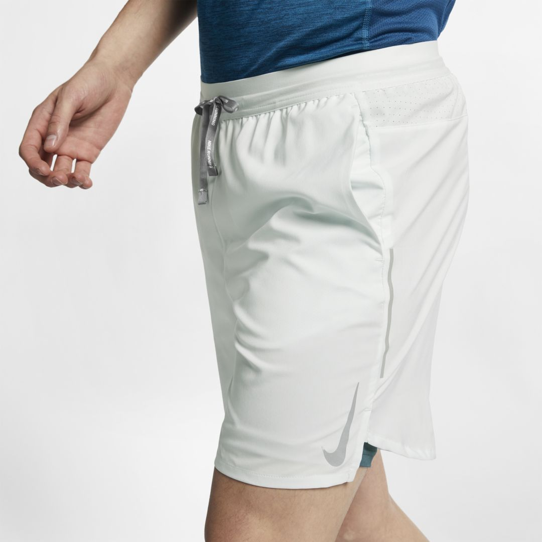 Nike Dri-FIT Flex Stride Men's 7