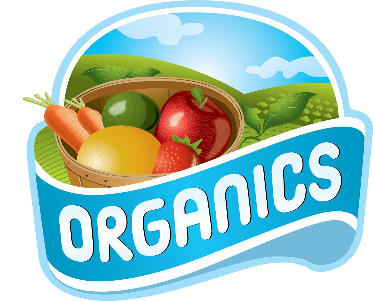 organics_fruit_carrot_apple_vagetables_logo.jpg (1280×1034