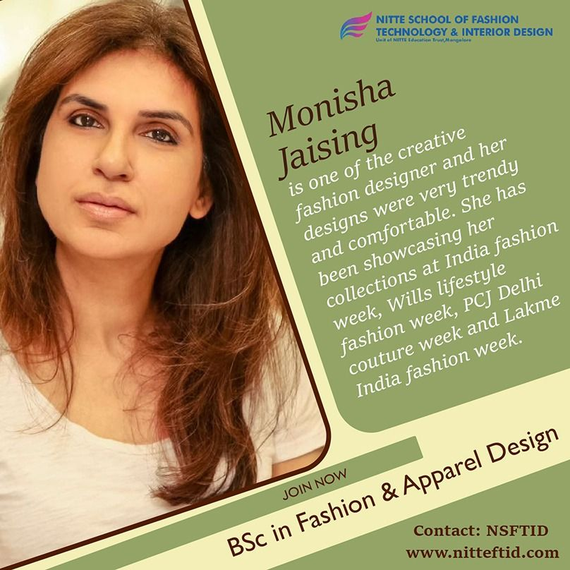 Monishajaising Is One Of The Creative Fashion Designer And His Designs Were Very Trendy And Comfortable Delhi Couture Week India Fashion Week Apparel Design
