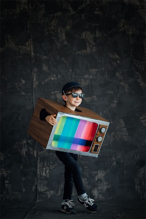 50 DIY Halloween Costumes for the Whole Family DIY Halloween - mom halloween costume ideas