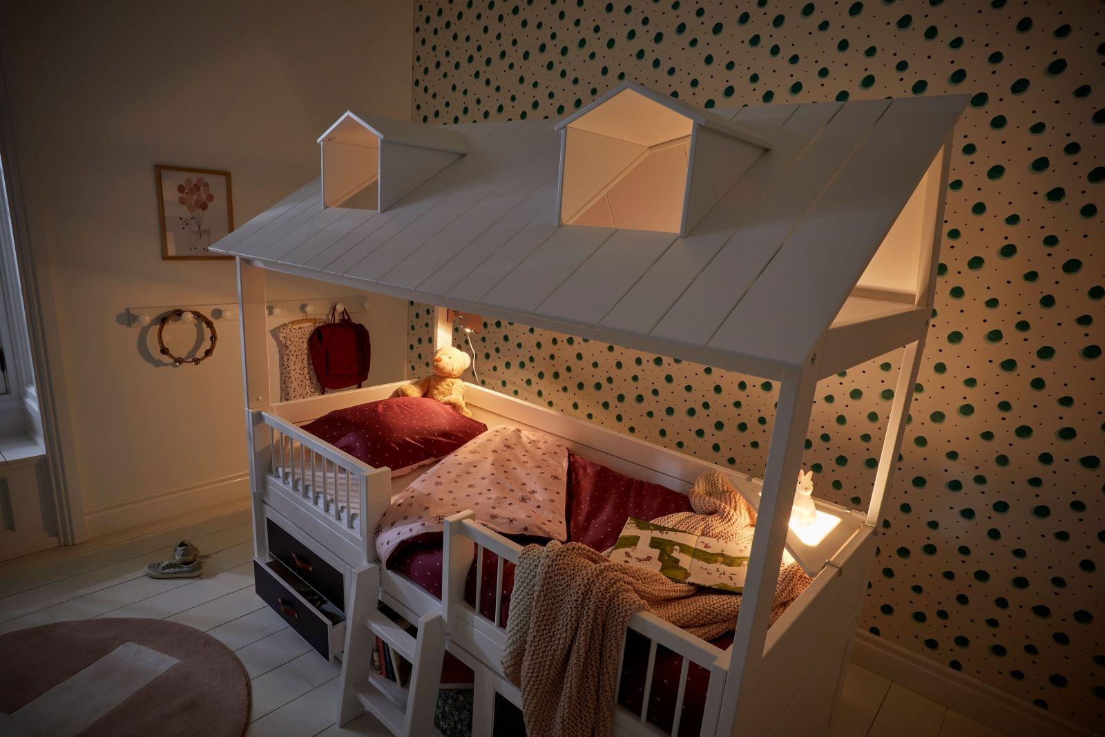 c5230e9abba Bij DEBA Meubelen vind je alle slaapkamer meubelen om te genieten ...