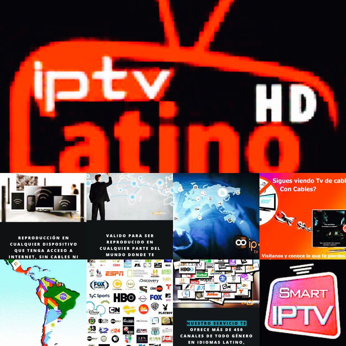 Un nuevo año, un nuevo tú! 🎉 🎉 Smart tv, All tv, Tv sales