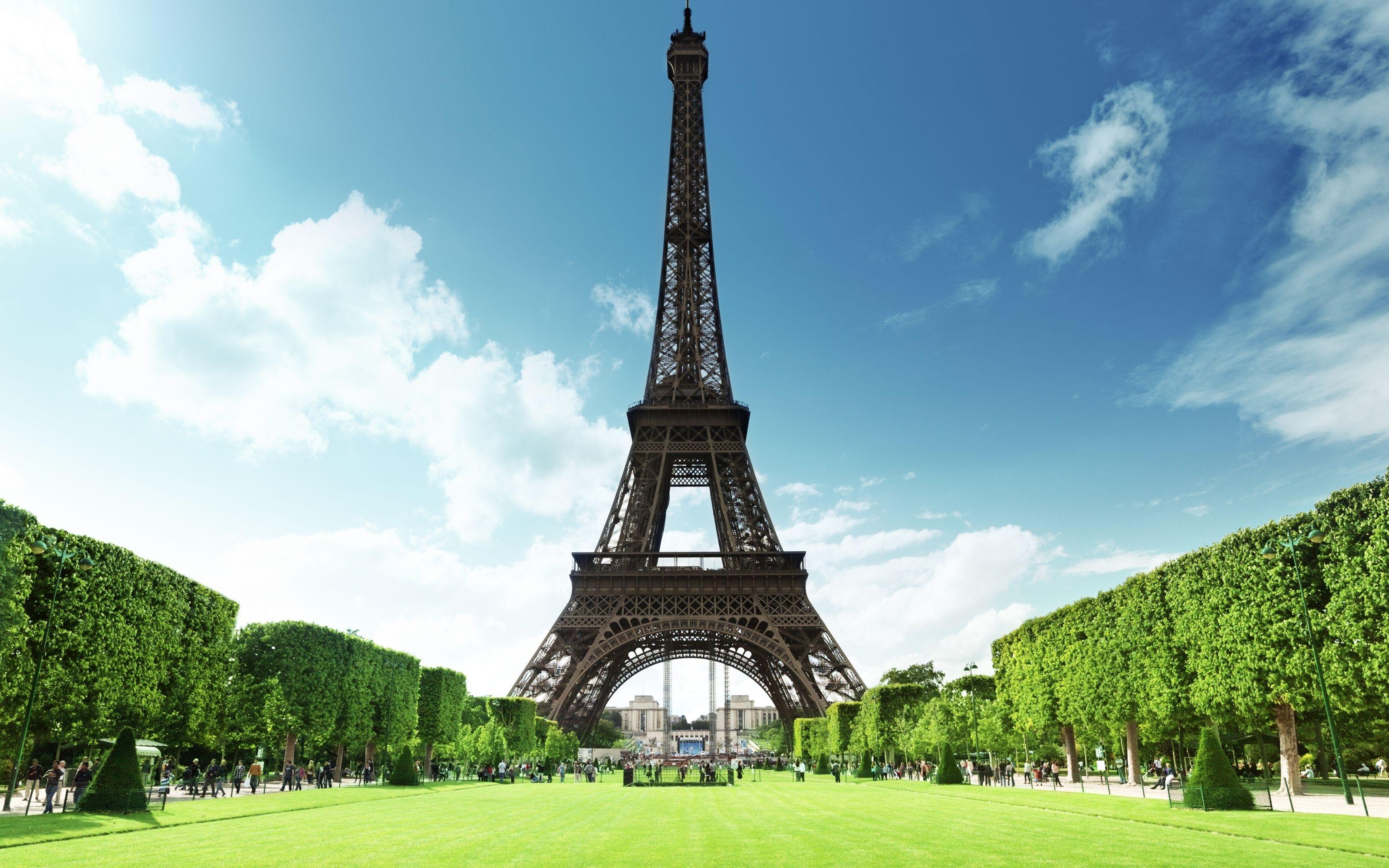 Man Made Eiffel Tower Wallpaper Eiffel Tower Tower Tour Eiffel Full hd eiffel tower wallpaper hd 1080p