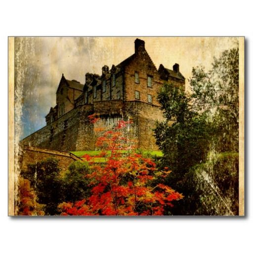 Edinburgh Castle Postcards lowest price for you. In addition you can compare price with another store and read helpful reviews. BuyDeals          Edinburgh Castle Postcards please follow the link to see fully reviews...