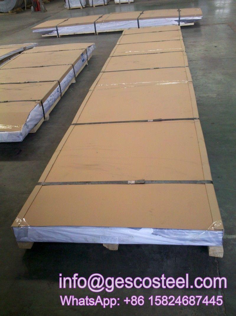 Astm A6 A6m Standard 5 20 1525 1830 3000 12000 Astm A283 A283m Astm A283 A283m A283c Hot Rolled Plates Carbon Steel Steel Sheet Steel Plate Coffee Table