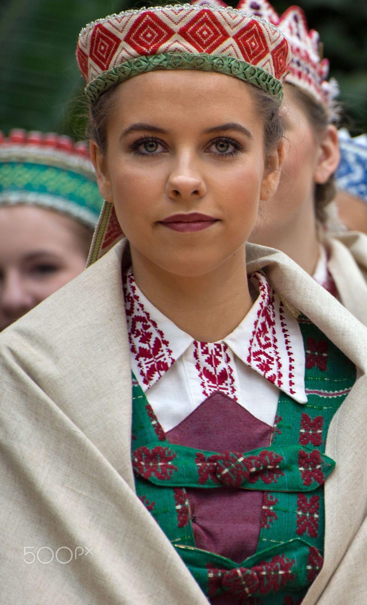 взять народ литовцы картинки символ японской культуры