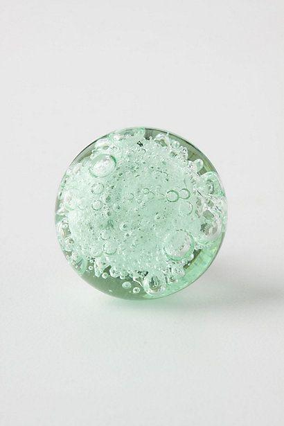 Would Match My Glasses Perfectly Bubble Glass Bubble Glass