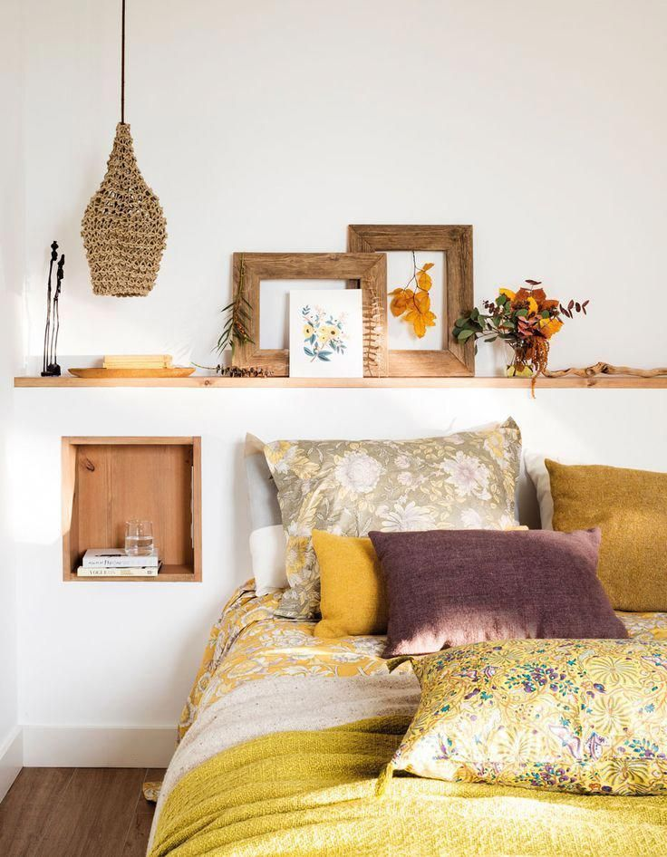 Information tips and techniques for home decor on  budget test out any used furniture until you are considering need to ensure it   sturdy also rh pinterest