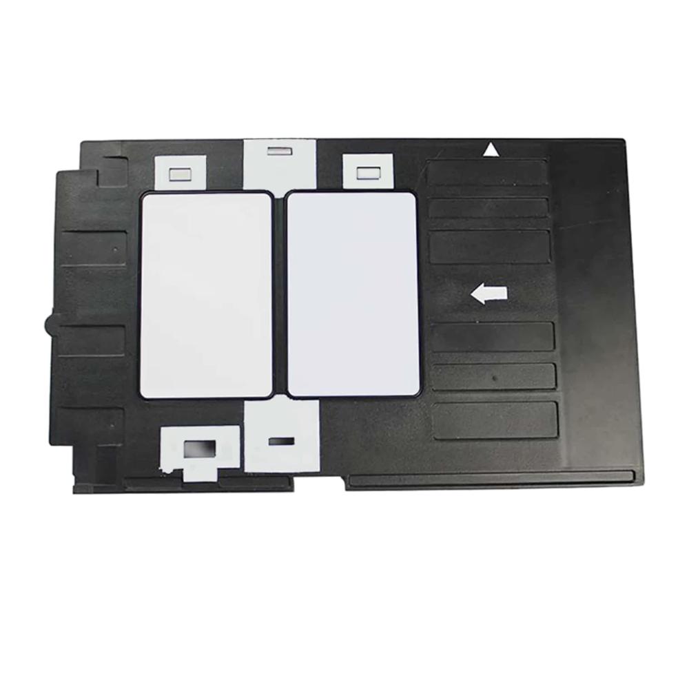 Pin On Inkjet Printable Cards