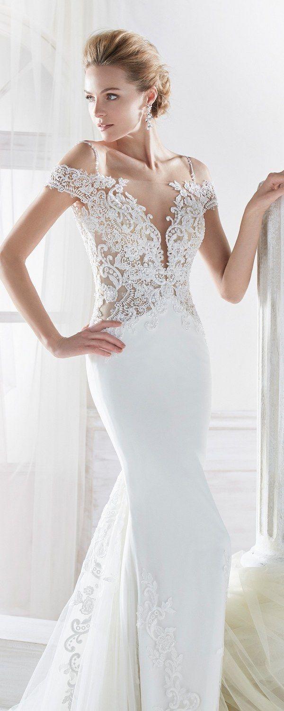 Nicole spose wedding dresses youull love Свадебная Мода