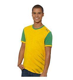Shop PUMA.com for Soccer Fanwear!,http://www.ishopsmartandsave.info/bestdeals/share/1CCDC5ED-1B18-4650-9F3E-E06853E94D3D.html