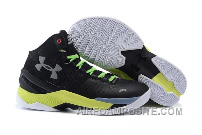 the latest 40884 f73b8 http   www.airfoamposite.com cheap-mens-under-. Jordan ShoesAir JordanNike  RetroStephen CurryCheap ...