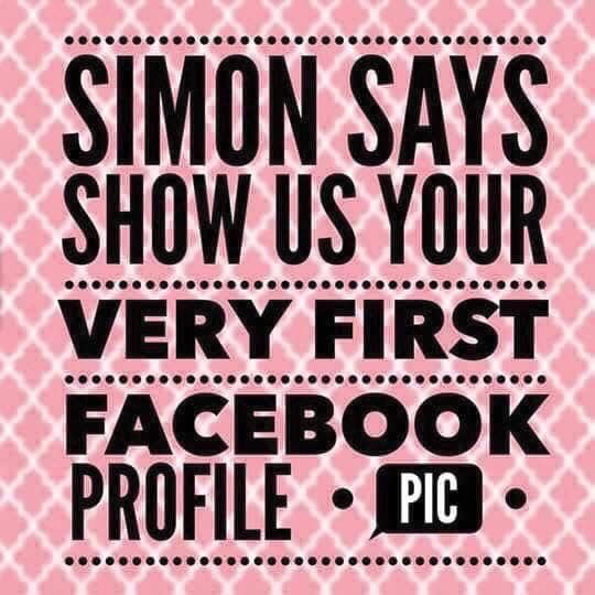 Perfect Jamberry Nails Games, Jamberry Party Games, Simon Says Game, Younique Party  Games, Jamberry Facebook Party, Game Party, Games Images, Jamberry Games