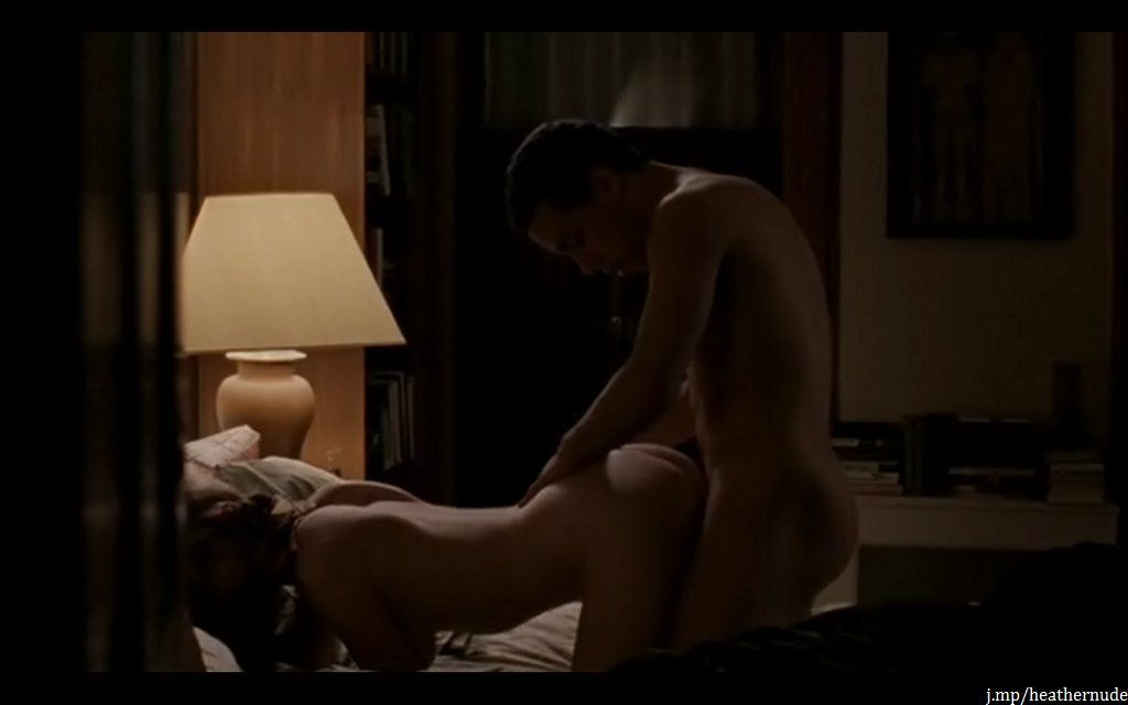 Heather Gram Sex Scene 103