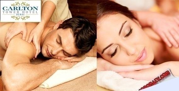 Tantra massage københavn naken dame