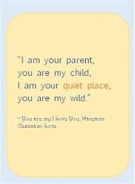 Quotes About Children Growing Up Image result for children growing up quotes | Love | Quotes, Book  Quotes About Children Growing Up