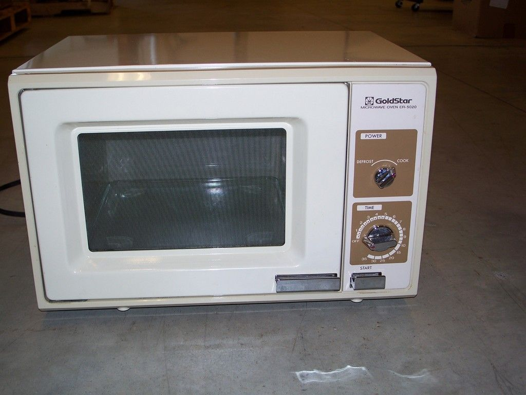 microwave-759484.jpg 1,024×768 pixels