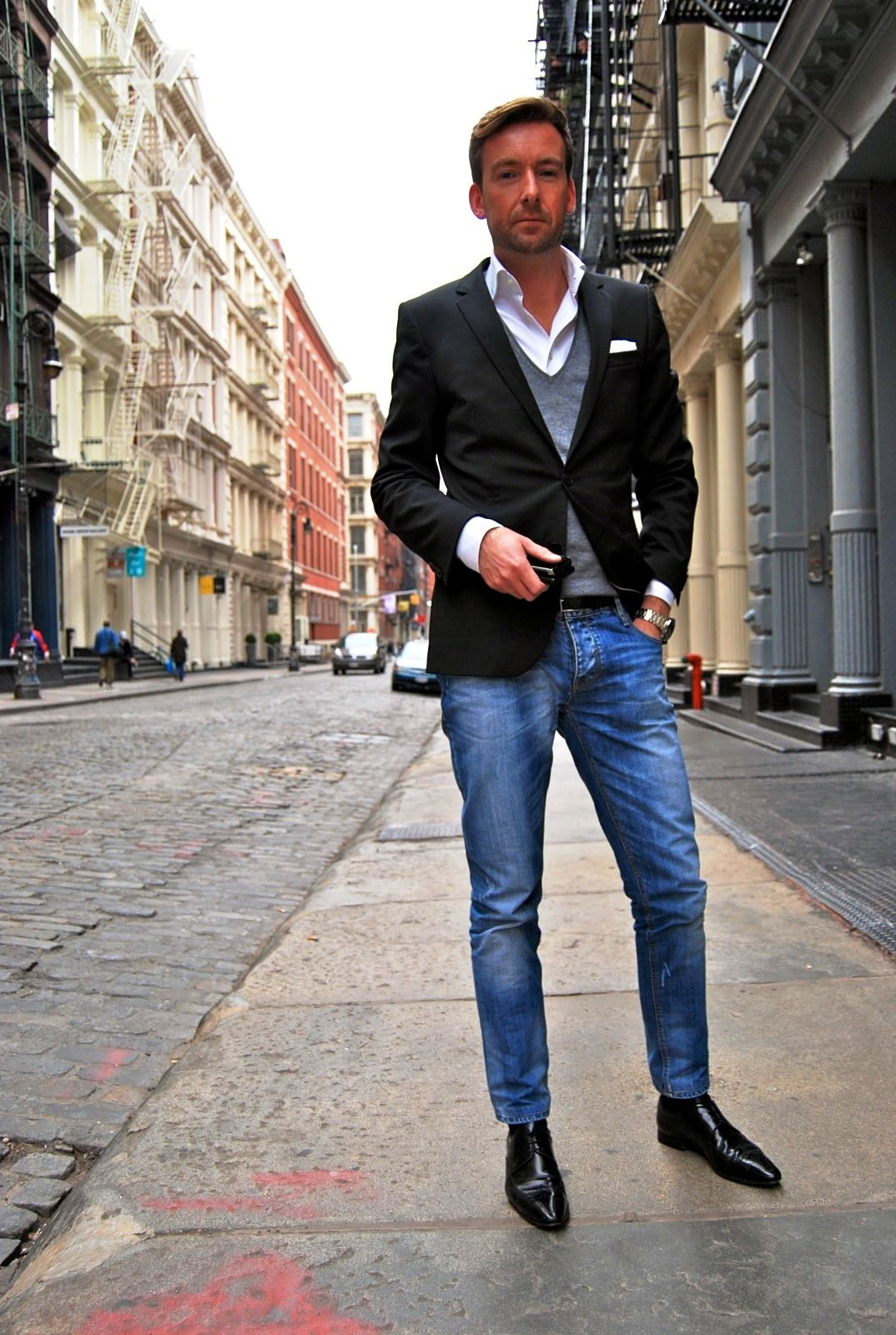 25 Urban Men 39 S Casual Fashion Ideas To Wear
