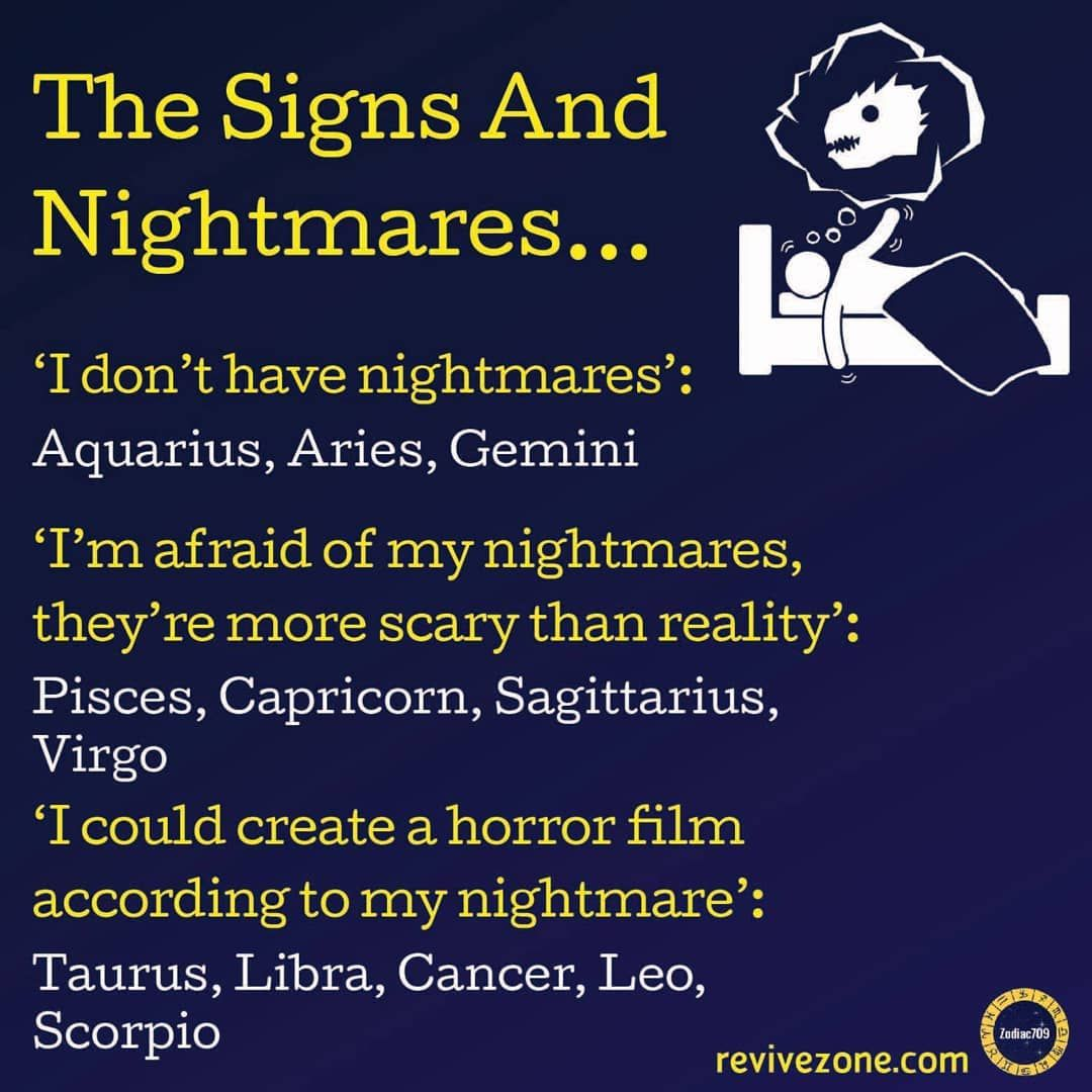 They Actually Are Virgo Zodiac Signs Funny Zodiac Signs Gemini Zodiac Star Signs