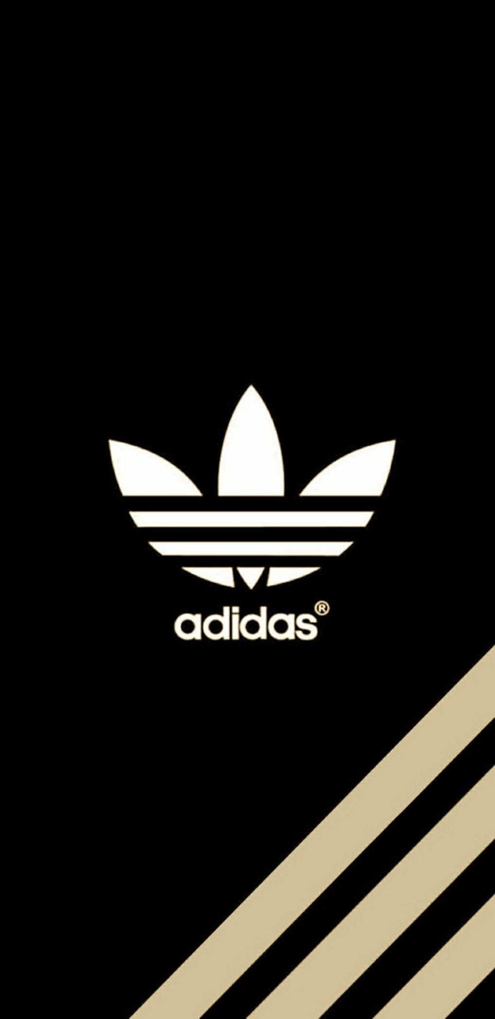 Adidas Wallpaper - Wallpaper Sun