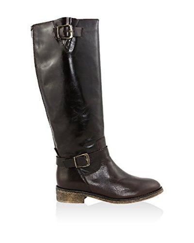http://www.nlbuyer.com/promo/boots-eye-3.html