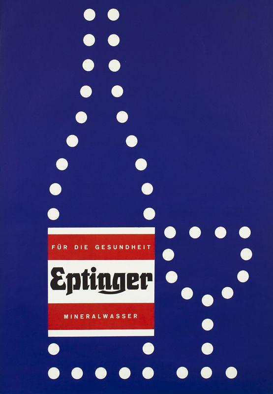 Epinger