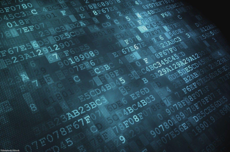 Big Data Analytics Usage Needs To Be Intensified Ciencia De