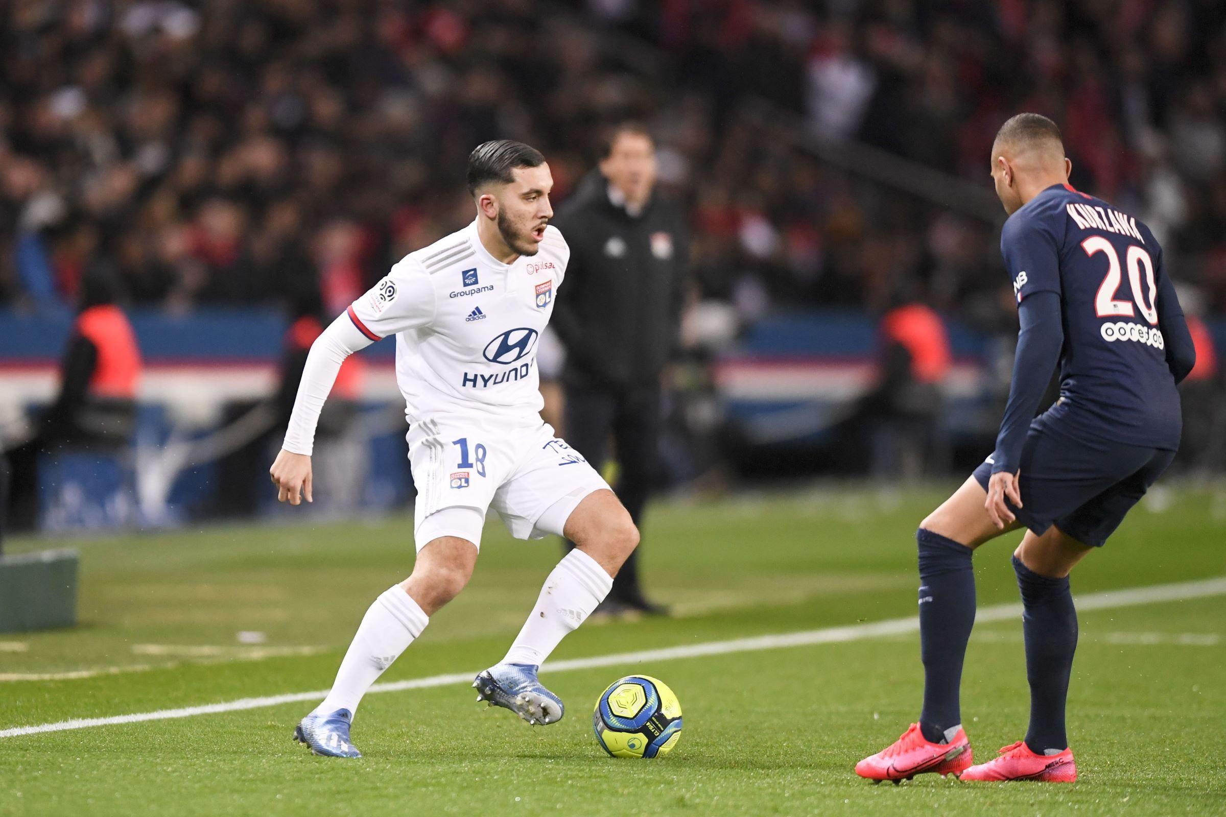 France Suede Quelle Chaine Tv