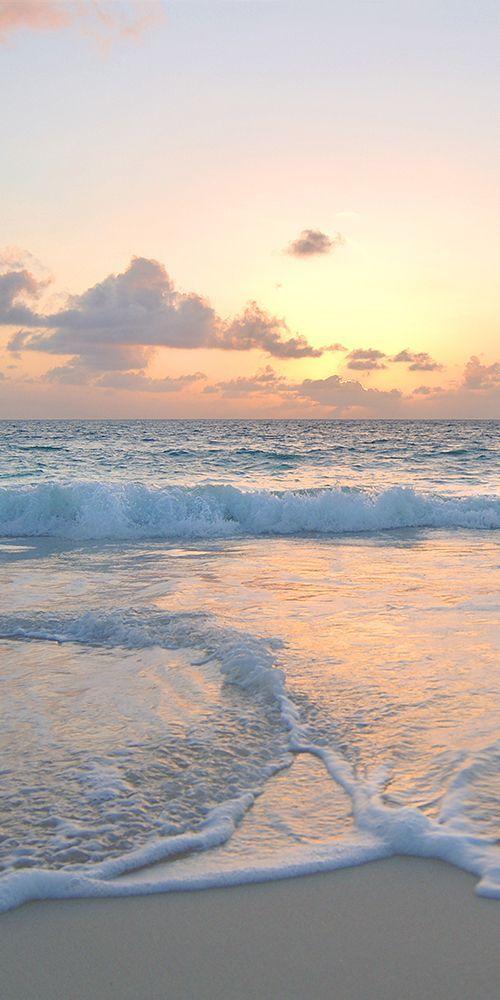 Las 10 mejores playas para ver en el Golfo de México Las 10 mejores playas para visitar en el Golfo de …