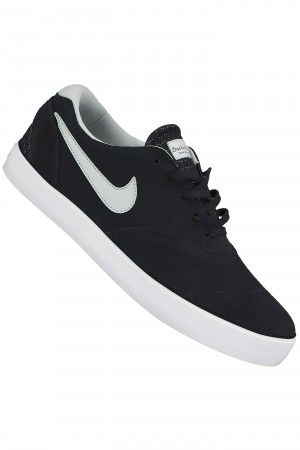 Nike SB Zoom Blazer Low Shoes for men at skatedeluxe Skateshop