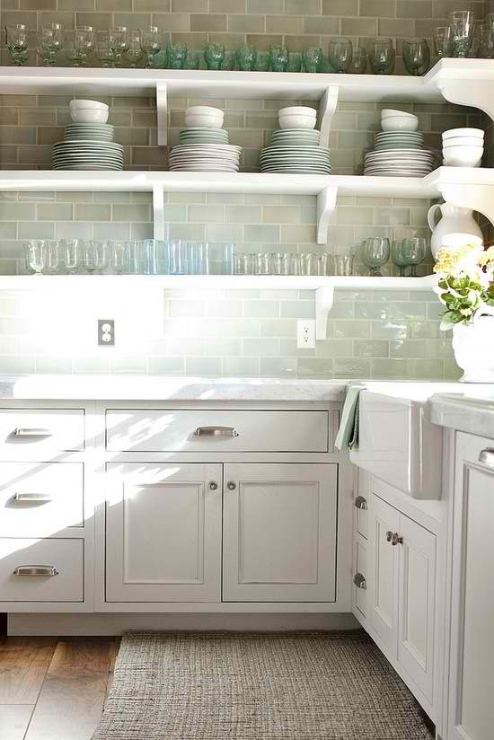Kitchen designs one day  will have  just like this love it also