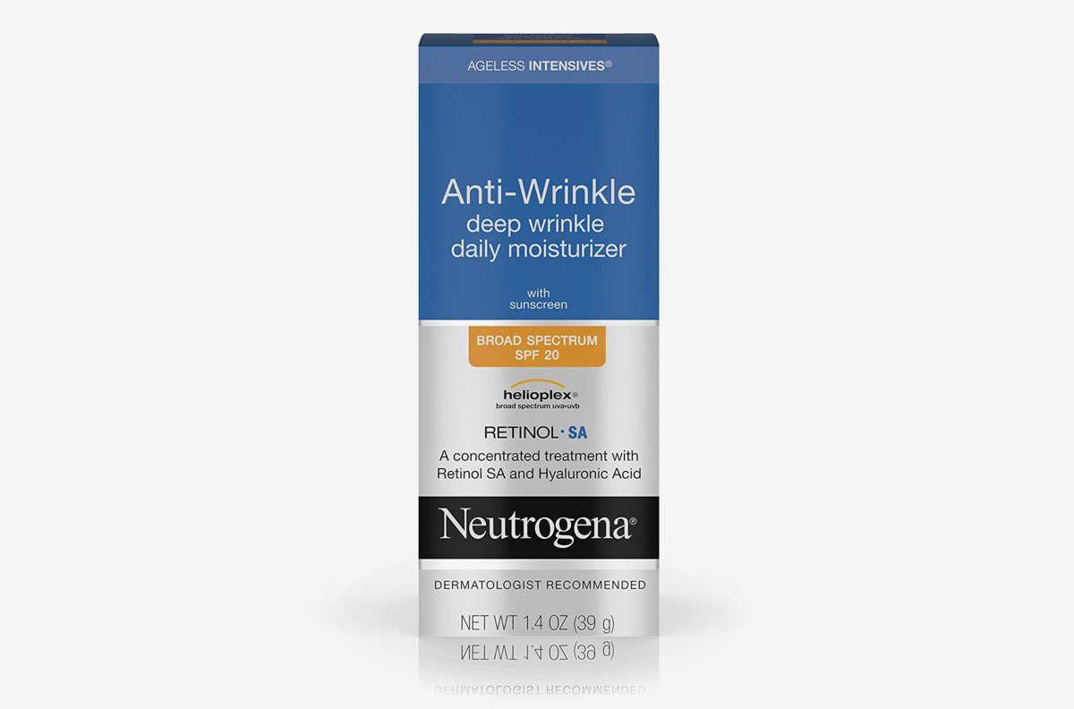 Pin On Wrinkles