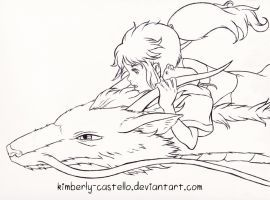 403 Forbidden Studio Ghibli Art Ghibli Art Studio Ghibli