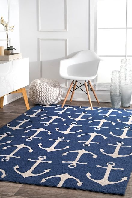 Rugs Usa Area Rugs In Many Styles Including Contemporary Braided Outdoor And Flokati Shag Rugs B Indoor Outdoor Area Rugs Nautical Rugs Indoor Outdoor Rugs