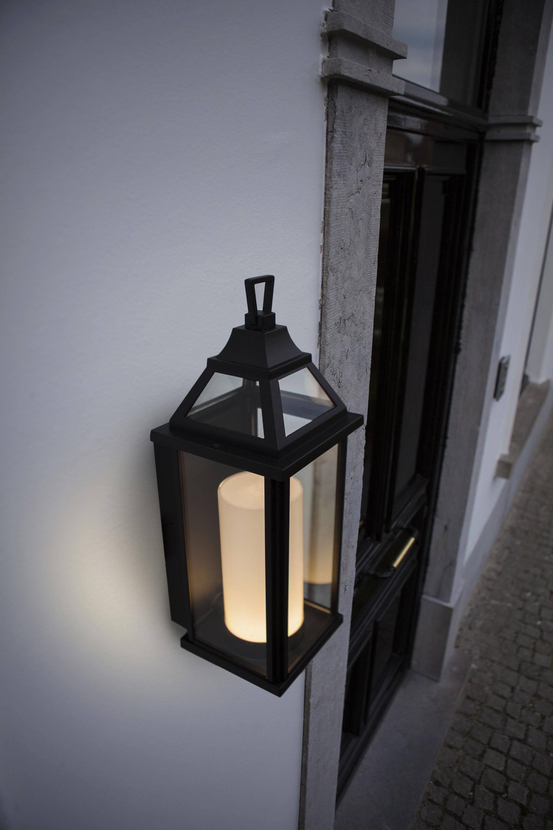 15 Exclusif Lampe Exterieur Leroy Merlin