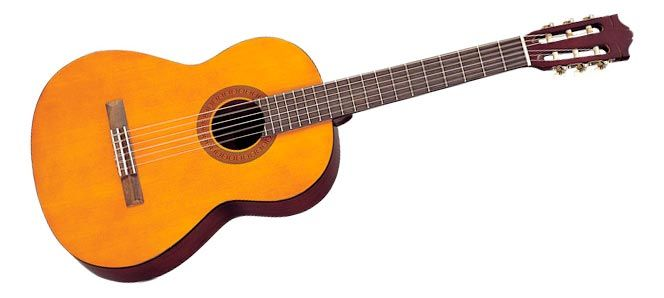 Yamaha C40 Classical Guitar Package Musical Instruments Yamaha Guitar Yamaha Acoustic Guitar Classical Acoustic Guitar