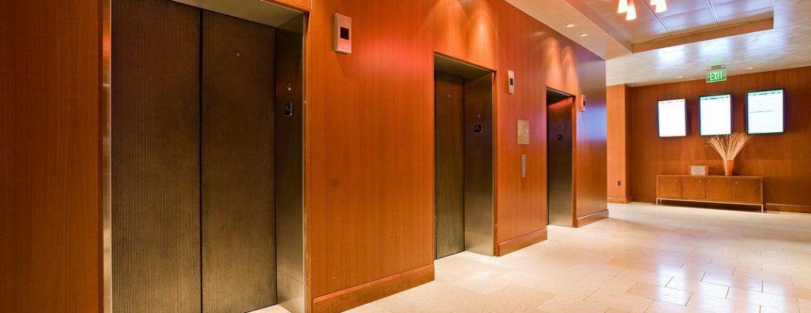 upgradation Elevator door, Doors, Elevator design