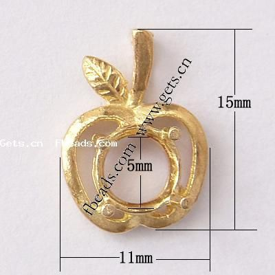 http://www.gets.cn/product/Brass-Pendant-Setting--15x11x5.5mm_p231785.html