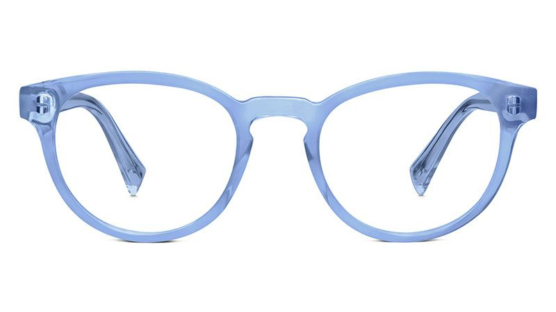 4ab12721a8 Smile Because Warby Parker s Summer 2019 Glasses Are Here!