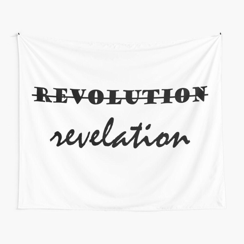 hamilton the revolution book pdf