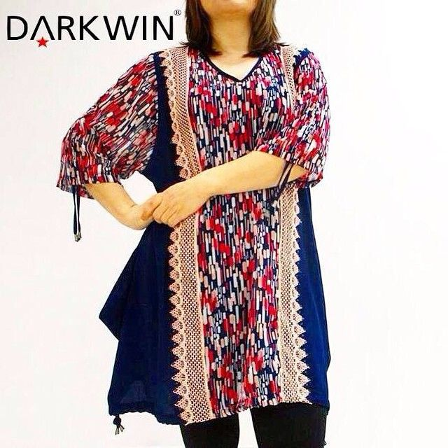 Great Clothes for Boutiques and wholesale  Best Turkish