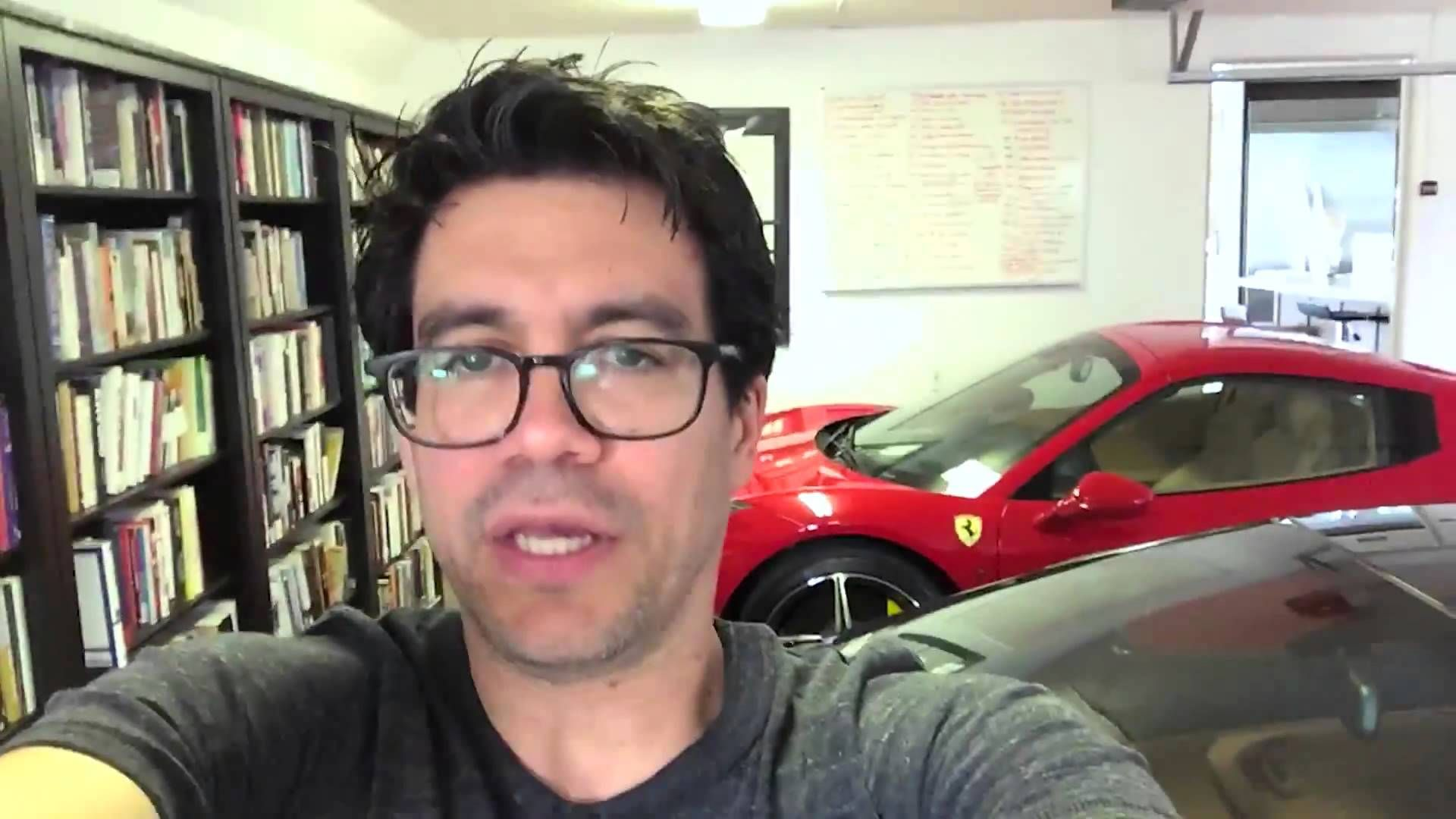 tai lopez keys to finding your destiny how to know what tai lopez 7 keys to finding your destiny how to know what career you