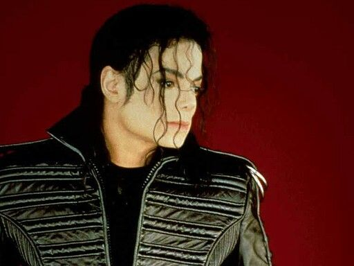 Pin by Trever Closner on My Friend Michael Jackson