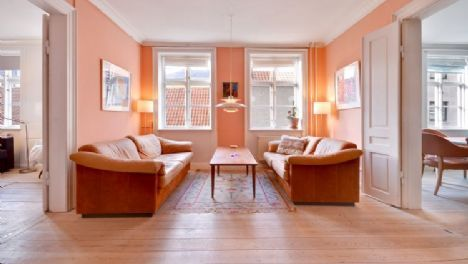 Copenhagen Apartments For Rent   Budget Accommodation U0026 Flat Rent