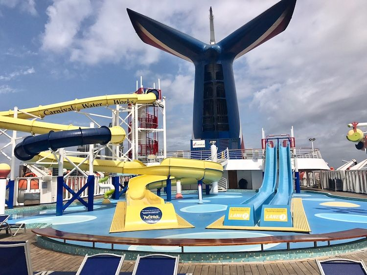 7 reasons to sail carnival fantasy from mobile traveling