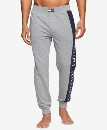 fc1e16d6b19d9 Men's Modern Essentials Joggers in 2019 | Products | Tommy hilfiger ...
